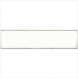 Aarco 120A-48M Porcelain Enamel on Steel Markerboard 4' x 8'