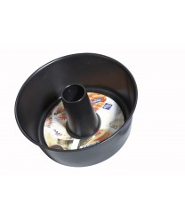 "Winco NACP-10 Non-Stick Angel Cake Pan, 10"" x 4"""
