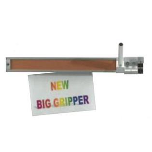 Aarco BG36 Big Gripper Paper Gripper 36''