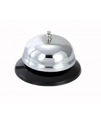 Winco CBEL-2 Call Bell, 4