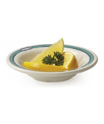 GET Enterprises BF-050-FP Freeport Melamine Bowl, 3.5 oz. (4 Dozen)