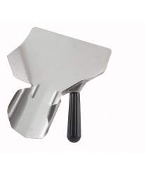 Winco FFB-1R French Fry Bagger with Right Handle