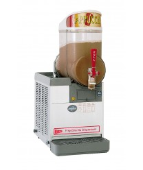 Grindmaster-Cecilware MT1PUL FrigoGranita Slush Machine, 2.5 Gallon