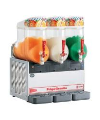 Grindmaster-Cecilware MT3UL FrigoGranita Slush Machine, 7.5 Gallon