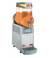 Grindmaster-Cecilware MT1MINI Granita Single Bowl Slush Machine, 1.5 Gallon