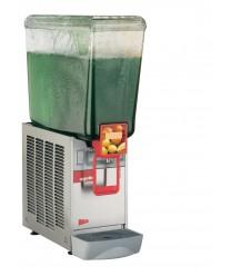 Grindmaster-Cecilware 20/1PD Arctic Deluxe Single Bowl Cold Beverage Dispenser, 5.4 Gallon