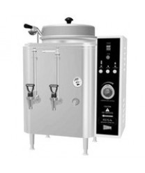 Grindmaster-Cecilware CH75N Single Chinese Hot Tea Urn, 3 Gallon
