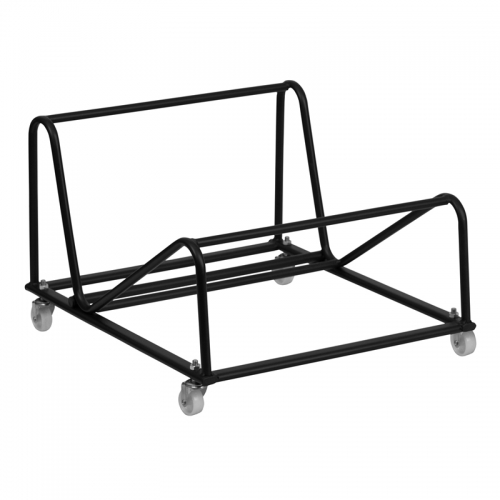 Flash Furniture  High Density Stack Chair Dolly [RUT-188-DOLLY-GG]