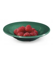 GET Enterprises BF-050-KG Kentucky Green Melamine Bowl, 3.5 oz. (4 Dozen)