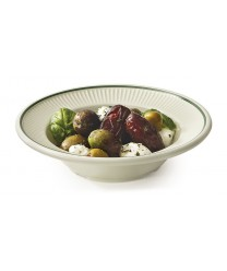 GET Enterprises EB-013-K Kingston Grapefruit Bowl, 8 oz. (4 Dozen)