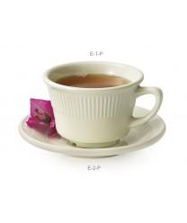 GET Enterprises E-1-K Kingston Cup, 7 oz. (4 Dozen)