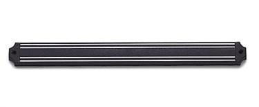 """FDick 9059133 Magnetic Bar Knife Holder 14"""""""