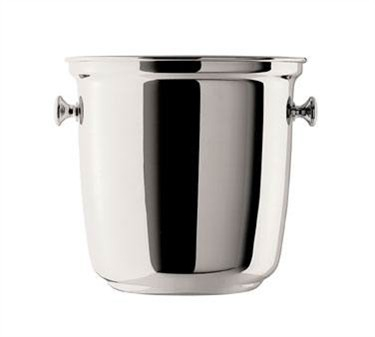 Oneida J0016011A Noblesse Stainless Wine Cooler