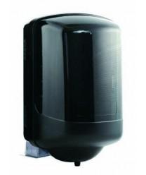 Winco TD-330 Center Pull Paper Towel Dispenser