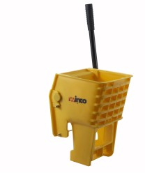 Winco MPB-36W  Replacement Mop Bucket Wringer for MPB-36