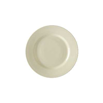 10 Strawberry Street RCR0005 Royal Cream Bread and Butter Plate 7