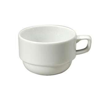 Oneida R4220000536 Sant' Andrea Royale  Stackable Cup 9 oz.