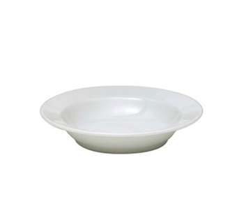 Oneida R4220000710 Sant' Andrea Royale Fruit Bowl 3 oz.