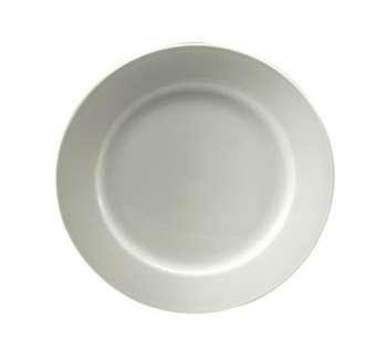 "Oneida R4220000149 Sant' Andrea Royale Plate 10-1/4"""