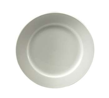 "Oneida R4220000155 Sant' Andrea Royale Plate 11"""