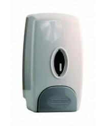 Winco SD-100 Manual Soap Dispenser 1 Liter