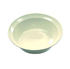 GET Enterprises BB-155-6-IV Sonoma Ivory Bowl, 6 Qt. (6 Pieces)