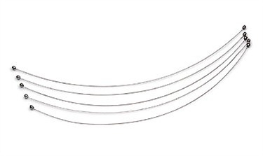 FDick 8105501 Replacement Wires for Cheese Cutter