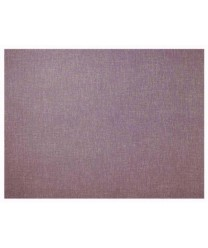 "Aarco SF1824022 Square Designer Fabric Display Panel, Pumice 18"" x 24"""