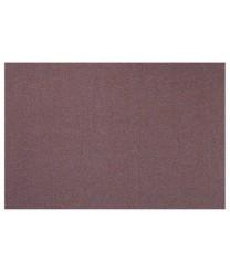 """Aarco SF2436003 Square Designer Fabric Display Panel, Rose Quartz 24"""" x 36"""""""