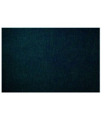"Aarco SF2436028 Square Designer Fabric Display Panel, Black 24"" x 36"""