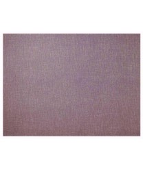 "Aarco SF3648022 Square Designer Fabric Display Panel, Pumice 36"" x 48"""