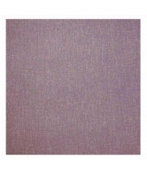 "Aarco SF4848022 Square Designer Fabric Display Panel, Pumice 48"" x 48"""