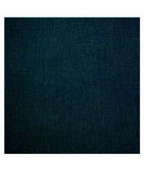 "Aarco SF4848028 Square Designer Fabric Display Panel, Black 48"" x 48"""