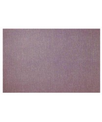 "Aarco SF4872022 Square Designer Fabric Display Panel, Pumice 48"" x 72"""