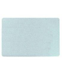 "Aarco RF1824G Ritz Deco Series Bulletin Boards, Gray Fabric 18"" x 24"""
