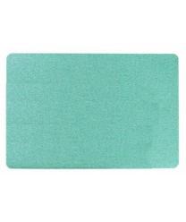 "Aarco RF2436BE Ritz Deco Series Bulletin Boards, Blue Fabric 24"" x 36"""