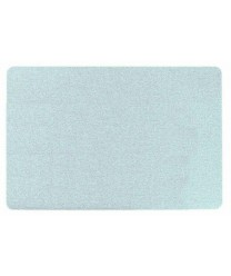 "Aarco RF3648G Ritz Deco Series Bulletin Boards, Gray Fabric 36"" x 48"""