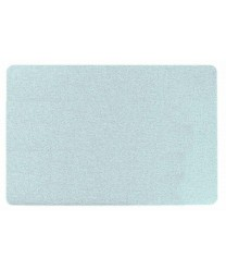 "Aarco RF4872G Ritz Deco Series Bulletin Boards, Gray Fabric 48"" x 72"""