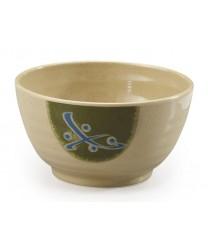 GET Enterprises 207-45-TD Japanese Traditional Soup / Rice Bowl, 10.5 oz. (1 Dozen)