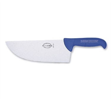 FDick 8264122 Trimming Knife 9""