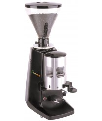 Grindmaster-Cecilware VGA Venezia Espresso Grinder with Automatic Timer
