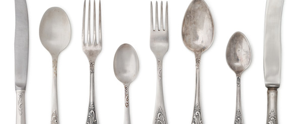 flatware_resized