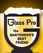 Glass Pro Glass Washers