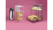 Bakery Cases & Cabinets