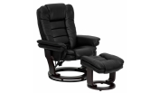Adult Recliners