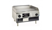 Commercial Grills and Griddles