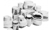 Coffee Urn Filters