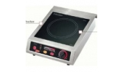 Induction Ranges and Induction Cookers