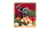 Vegetable Slicers and Dicers