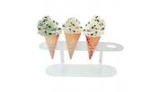 Cone Holders